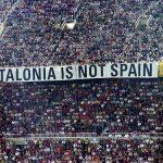 Zi istorică pentru Spania. Catalonia și-a proclamat independența