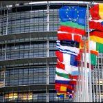 Cum îți găsești un loc de muncă în Europa
