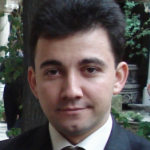 Ciprian Nicolae: Falimentul fondurilor europene în România