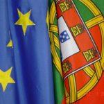 Nivel record al finanţării oferite de BCE băncilor portugheze: 56,3 mld. €