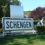 Preşedinţia UE: Discuţia privind aderarea României la Schengen a fost amânată, Bucureştiul a cerut timp