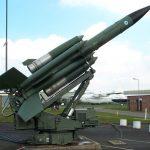 Oficial rus: Scutul antirachetă ar putea destabiliza Europa în cinci sau şase ani