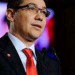 Planurile noului premier, Victor Ponta, pentru economia României