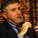 Paul Krugman: Studenţii care îşi vor încheia studiile într-o perioadă economică proastă vor avea venituri mici toată viaţa