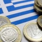 Un nou stat membru UE beneficiază de planul de 315 miliarde de euro al Comisiei Europene. Care este situația României
