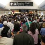 Peste 3,5 milioane de români au plecat din ţară în ultimii 40 de ani