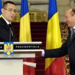 OSCE, despre alegerile parlamentare: A fost o campanie fără incidente, însă, a fost umbrită de lupta pentru putere între preşedinte şi premier
