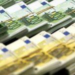 Comisia Europeană: Rata de absorbție a fondurilor europene în România e cu 20 de procente sub media europeană