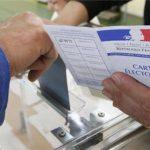 Premieră în istoria postbelică a Franței: Niciunul dintre candidații partidelor tradiționale nu se califică în turul al doilea al alegerilor prezidențiale