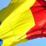 Ziua Românilor de Pretutindeni – Dan Stoenescu: Fiecare dintre noi este un ambasador al României și este important ca românii de pretutindeni să se implice în dezvoltarea țării ca parteneri strategici