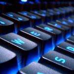 Atac cibernetic la Washington. Hackerii au furat datele a 4 milioane de oameni
