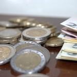 Raport al Băncii Mondiale: Nivelul venitului zilnic necesar pentru a evita intrarea în sărăcie a crescut în România de la 14 dolari la 19 dolari