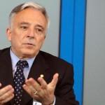 Apelul guvernatorului BNR: economia are nevoie de detensionarea situatiei politice interne