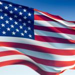 Trezoreria Statelor Unite amână termenul-limită de conformare cu sancțiunile împotriva Rusiei