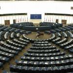 Cine sunt românii cu poziții cheie în Uniunea Europeană