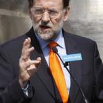Guvernul spaniol atacă legalitatea referendumului pentru independenţă la Curtea Constituţională