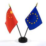 Summit-ul UE – China: Europa își asumă responsabilitatea, asiaticii caută soluții