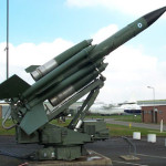 China a devenit al cincilea exportator mondial de armament. Peste jumătate din armele exportate sunt cumpărate de Pakistan