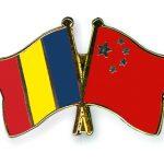 Forumul România – China pentru atragerea de investiţii în România şi promovarea comerţului bilateral – 26 octombrie