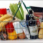 Sondaj IRES. Ce obiceiuri alimentare au românii