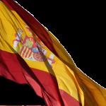 """Mii de persoane au protestat la Madrid împotriva secesionismului catalan: """"Puigdemont, la închisoare!"""""""