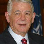 Teodor Meleşcanu, directorul SIE: România nu e la adăpost de posibilitatea unor atentate