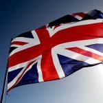 Comisia Europeană: Marea Britanie nu le poate interzice românilor şi bulgarilor să lucreze pe teritoriul său din 2014