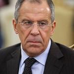 Summitul de la Haga: Serghei Lavrov s-a întâlnit cu omologul său ucrainean