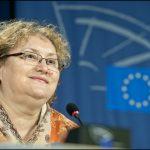 Renate Weber, reacție la comparația între Ținutul Secuiesc și Crimeea: Tokes a depășit orice limită!
