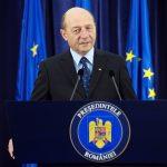 Interviu Adevarul. Traian Băsescu, despre bugetul UE: Înţeleg dezamăgirea europarlamentarilor, dar recomandarea mea este să voteze pentru