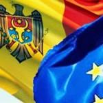 """Reactii dupa decizia PE de a elimina vizele pentru cetatenii moldoveni. """"Sunteţi bine veniţi în Uniunea Europeană"""""""