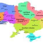 A doua regiune din estul Ucrainei în care se va organiza un referendum pentru independenţă