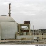 Acord între Rusia şi Iran, pentru construirea a două centrale nucleare