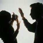 Unreported violence against women masks true extent of problem