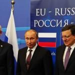 """Summit-ul G8 de la Soci a fost anulat. Serghei Lavrov: """"Nu e o mare tragedie"""""""