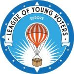 """""""Tinerii voteaza – Tinerii conteaza"""" Seminar informativ privind alegerile pentru Parlamentul European şi rolul instituţiilor europene , 18 martie"""
