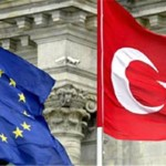 Turcia amenință UE: Dacă nu se ajunge la o liberalizare a vizelor, vom fi obligați să ne distanțăm de acordul privind migranții