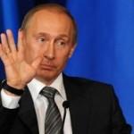 Putin: Rusia nu se opune apropierii Republicii Moldova şi Ucrainei de UE