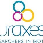 O carieră în cercetare începe la Caravana EURAXESS