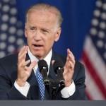 Biden: Parabola cu ocaua lui Cuza arată cum gândesc investitorii despre piaţă