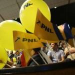 PNL lansează Manifestul pentru Parlamentul European. Weber: PNL propune un moratoriu viitorilor europarlamentari români