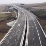 Kazakhstan to put into operation more than 1,200 km of new railways