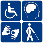 FRA: Action needed to ensure that all people with disabilities can vote