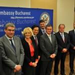 Asistentul Victoriei NULAND: E important ca ROMÂNIA SĂ REZISTE oligarhilor. Cum reactioneaza sefii partidelor