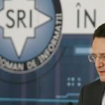 George Maior: România a fost tranzitată recent de zece adepți ai Statului Islamic