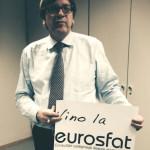 Eurosfat 2014. Impresii și analiză de la prima dezbatere din România la care participă un candidat la Președinția Comisiei Europene