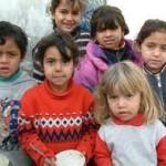 Banca Mondială: Statul ar putea câştiga până la 675 milioane euro anual din incluziunea romilor