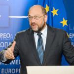Partidul lui Martin Schulz promite legalizarea căsătoriilor homosexuale în Germania după alegerile legislative din septembrie