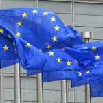 Investigaţii ale Comisiei Europene privind finanţarea a două aeroporturi din România