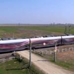 Ministrul Transporturilor: Ruta de cale ferată Gara de Nord-Aeroport Otopeni va fi gata în 2020
